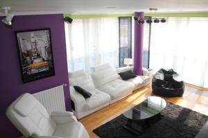 Orio Apartments, Apartmány  Orio - big - 26