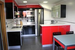 Orio Apartments, Apartmány  Orio - big - 27