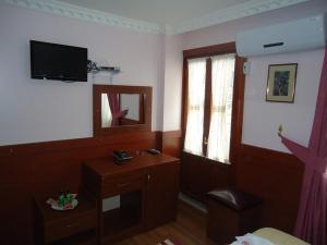 Antik Ipek Hotel, Hotels  Istanbul - big - 30