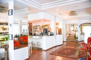 Hotel Vergilius - AbcAlberghi.com