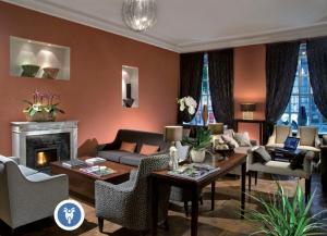 Best Western Hotel Piemontese - AbcAlberghi.com