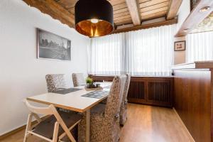 Apart2Stay, Appartamenti  Düsseldorf - big - 120