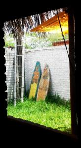 Villa Del Sol Lobitos, Vendégházak  Lobitos - big - 21