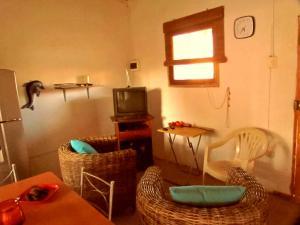 Villa Del Sol Lobitos, Vendégházak  Lobitos - big - 17
