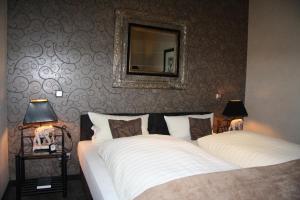 Hotel Alte Mark, Hotels  Hamm - big - 3