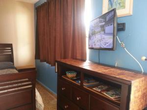 Ocean View Suites Luquillo, Апартаменты  Лукильо - big - 11