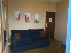 Ocean View Suites Luquillo, Апартаменты  Лукильо - big - 17