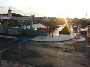Ocean View Suites Luquillo, Апартаменты  Лукильо - big - 18