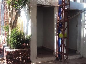 Temazcal Tepeyolotli, Hotel  San Juan Teotihuacán - big - 39