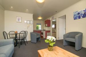 Aldan Lodge Motel, Motelek  Picton - big - 5