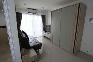 Living by Grace, Apartments  Thalang - big - 8
