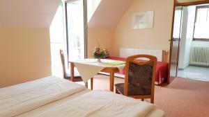 Hotel Ulrike, Hotel  Spitz - big - 50