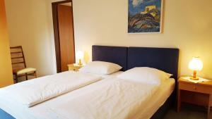 Hotel Ulrike, Hotel  Spitz - big - 15