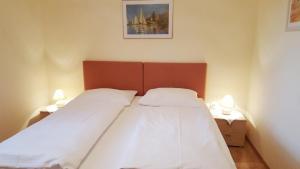 Hotel Ulrike, Hotel  Spitz - big - 18