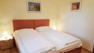 Hotel Ulrike, Hotel  Spitz - big - 10