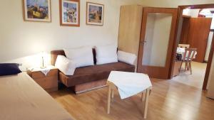 Hotel Ulrike, Hotel  Spitz - big - 20