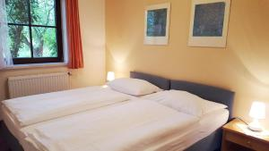 Hotel Ulrike, Hotel  Spitz - big - 27