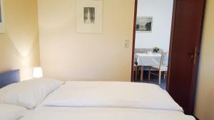 Hotel Ulrike, Hotel  Spitz - big - 58