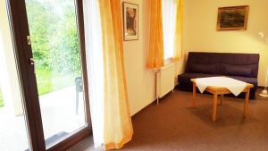 Hotel Ulrike, Hotel  Spitz - big - 28