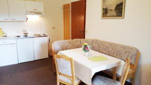 Hotel Ulrike, Hotel  Spitz - big - 29