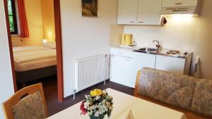 Hotel Ulrike, Hotel  Spitz - big - 30