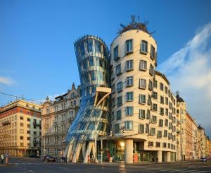Dancing House Hotel (27 of 105)