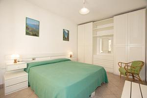 Villa Liberty, Appartamenti  San Vincenzo - big - 23
