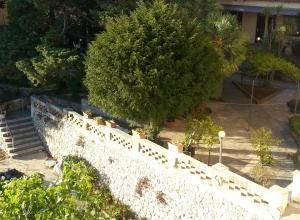 Villa Helios, Hotely  Capri - big - 40