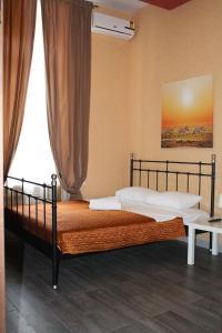 Hotel Le Voyage, Hotels  Samara - big - 15