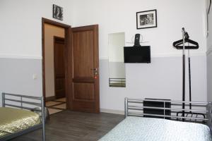 Hotel Le Voyage, Hotels  Samara - big - 17