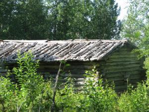 Ollilan Lomamajat, Holiday homes  Kuusamo - big - 174