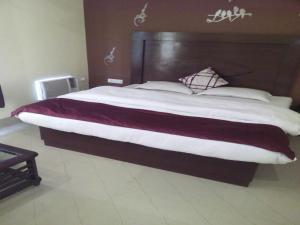 Hotel New Park Plaza, Inns  Haridwār - big - 27