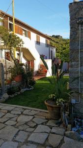 Appartamenti dell'Aia - AbcAlberghi.com