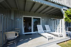 The Beach Plum Inn (31 of 50)