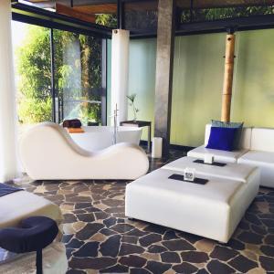Kura Design Villas (10 of 38)