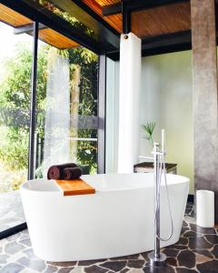 Kura Design Villas (25 of 38)