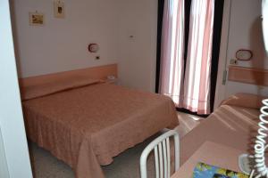 Hotel Tonti, Hotels  Misano Adriatico - big - 21