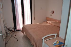 Hotel Tonti, Hotels  Misano Adriatico - big - 10