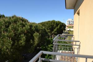 Hotel Tonti, Hotels  Misano Adriatico - big - 23