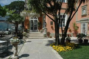 Hotel Villa Maria, Hotely  Ravello - big - 45