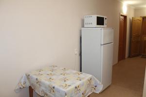 Apartment Volodarskogo 26