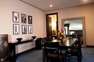 Lewis Grand Hotel, Hotely  Angeles - big - 50
