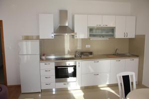 Apartments Žuvela, Apartmány  Split - big - 96