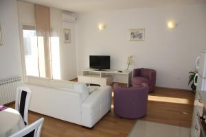 Apartments Žuvela, Apartmány  Split - big - 93