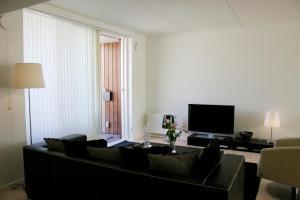 Thorshavnsgade Apartment, Appartamenti  Copenaghen - big - 17