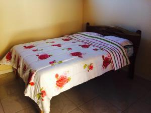 Reges Hostel, Hostely  Alto Paraíso de Goiás - big - 11