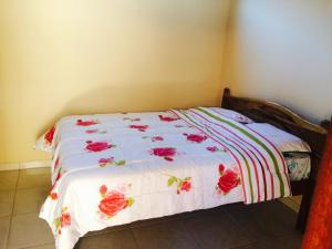 Reges Hostel, Hostels  Alto Paraíso de Goiás - big - 18