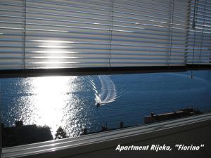 Rijeka Apartment Fiorino