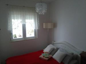 Little Rock Apartments, Appartamenti  Mostar - big - 46