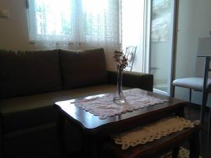 Little Rock Apartments, Appartamenti  Mostar - big - 48